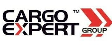 Cargo Expert