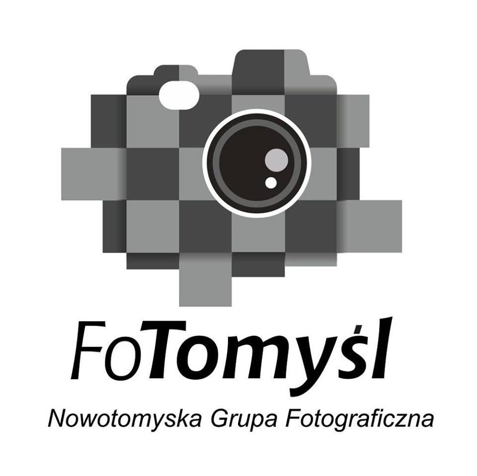 Fotomyśl
