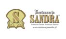 Restauracja Sandra